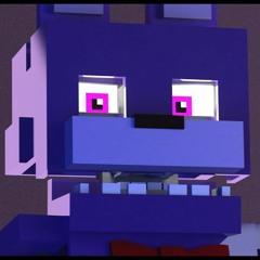 Bonnie Emotion - Kid I will save you