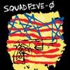 Get Away (Squad Five-0 Album Version)
