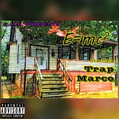 SLAPMARCO ft. TimeIsMoney Tim