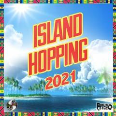 Island Hopping 2021 (Promo Mix)