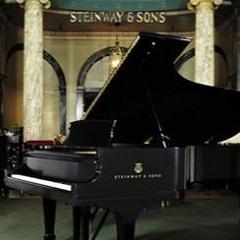 Prélude et Variations et approche JS Bach