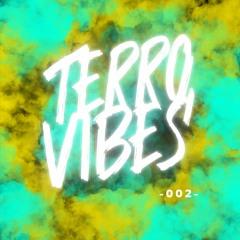 Vibes - 002 Ft. DJ RookieBear