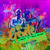 Mi Gente (Dillon Francis Remix) Portada del disco