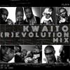 Madzadza - Kwaito (R)Evolution Mix
