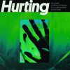 Hurting (Conducta Remix) [feat. AlunaGeorge & Sam Wise]