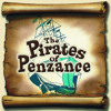 """When a Felon's Not Engaged in His Employment (From """"The Pirates of Penzance"""")"""