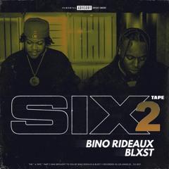 Sixtape 2