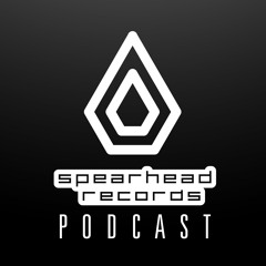 Spearhead Podcast Live No. 43 With Steve BCee - 3rd April 2021