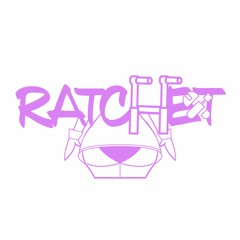 GOBLINZ FE DEM (RATCHET REMIX) - BENZMIXER