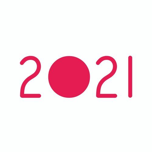onenga_2021