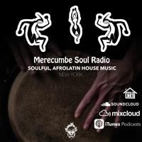 Doug Gomez - Merecumbe Soul Radio Vol 72 Hour 2