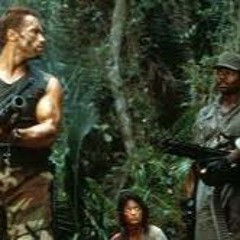 Existence - The Predator - Film Edition - Forthcoming