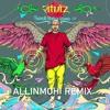 Ritviz - Thandi Hawa (AllinmohiRemix)