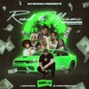 Download Obsession (Dancehall Mix)Road to miami Vol.3 Mp3