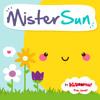 Mister Sun