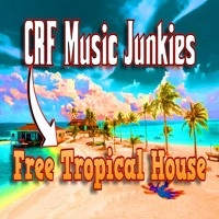 FREE TO USE Tropical House Music - Hearts Always Beating