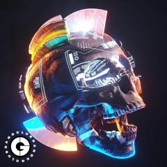 Carnage & Ape Drums - CHUPACABRA (Michael Fortera Remix)