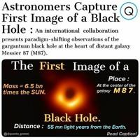 Black Hole.MP3