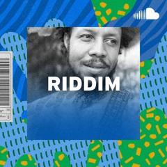 Instrumental Dancehall Beats: Riddim