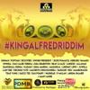 Kinnah - Ziso Rakatosvorwa Netsiye (King Alfred Riddim 2021) Rasnigga, Gully View Records