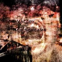Valley of Screams (Instrumental)
