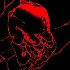 279tyler - Lacking [prod. Dawn] *KingSwisher Exclusive*