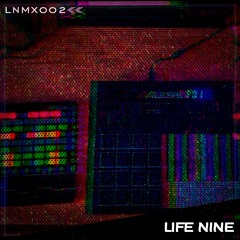 Electro House Mix #2