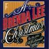 Rockin' Around The Christmas Tree (Rerecorded Version)