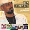 Main Title/the Kiss (Gigi D'Agostino & Pandolfi Mi)