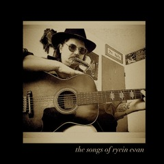 Ryein Evan - Sing The Part With Faith Involved, Pt. II