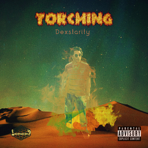 Torching