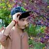 Download kya_tu_ab_bhi_wasa_hai_log_Yeh_jaisa_kahte_hai,_chadar_badlti_rahi_hai_skash_badlte_rahte_hai_|_Mix Mp3