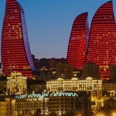 Red Baku (MassiveMix)