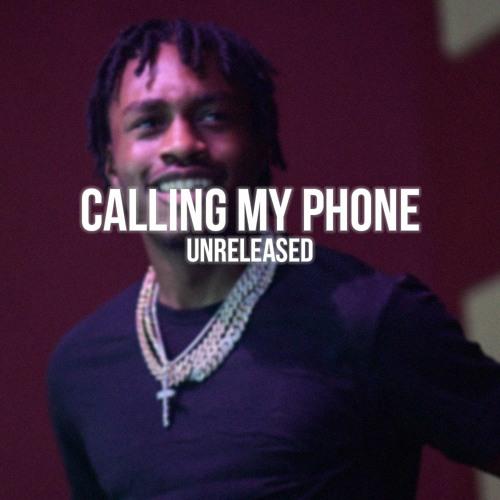 lil tjay - steady calling my phone﹝slowed + reverb﹞