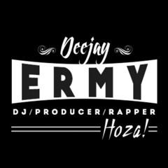 Dj Ermy Goodhope FM DITH Oldschool Hip Hop (11 June 202)