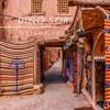 Download Dino Sor - Geisha IV - Marrakech Mix Mp3