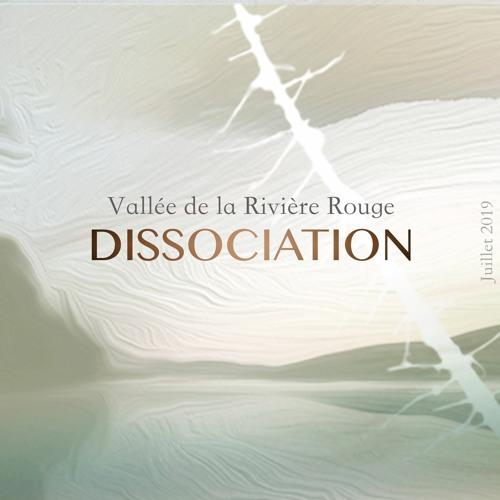 Vallée de la Rivière Rouge / Juillet 2019
