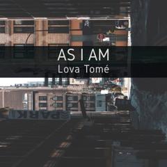 Justin Bieber - As I Am (Cover)