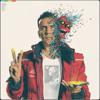 Homicide Feat Eminem Mp3