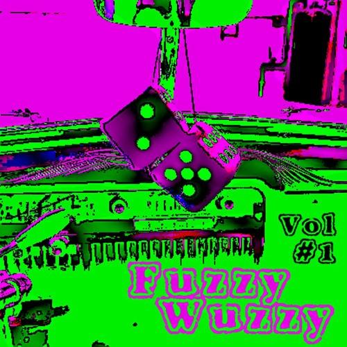 Fuzzy Wuzzy Vol 1