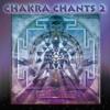 Heart Song (Heart Chakra) [feat. Sarah Benson & Andi Goldman]
