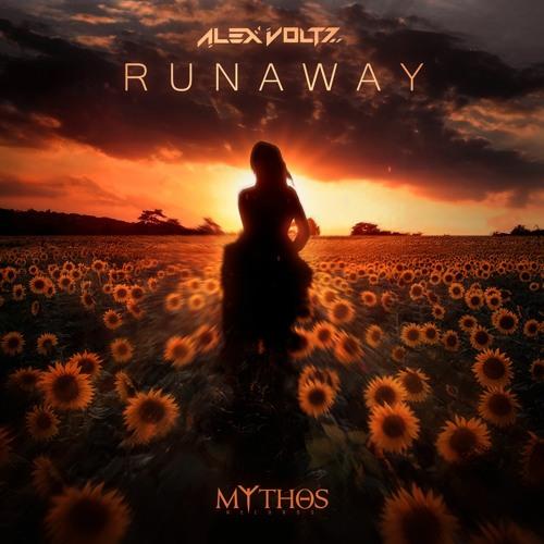 Alex Voltz - Runaway