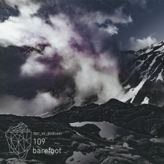 dpr_xs_podcast_109_barefoot