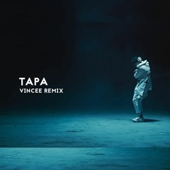 Jovem Dex - Tapa (Vincee Remix)