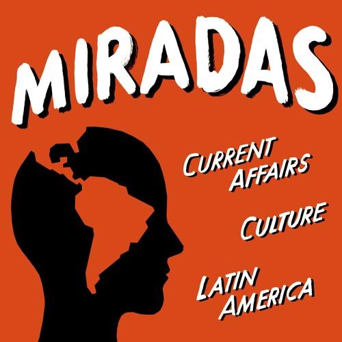 #8 - Yolanda Kakabadse (Ecuador, Coronavirus and Climate Crisis)