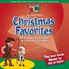 The Twelve Days of Christmas (Split Track)