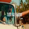 Download Vitão x Luccas Carlos x Gaab Rap Acústico Type Beat