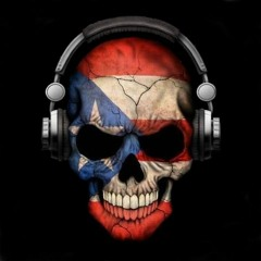 Johnny Beatz - Freestyle Lovers Radio Pt.7