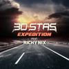 Expedition (feat. Richy Nix)