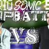 Download Chris Brown Vs Jason Derulo. MarioSonic 541 Rap Battles Season 1. Instrumental. Mp3